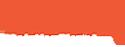 ESolutionPlanet - Best Website Development Company